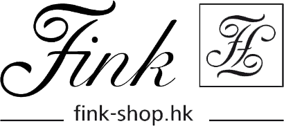 Fink Shop Hong Kong